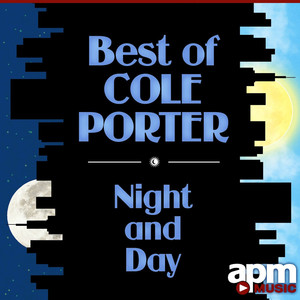 Cole Porter Night and Day album