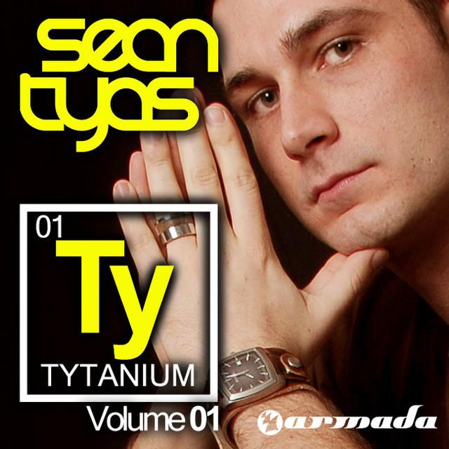 Tytanium, Vol. 1