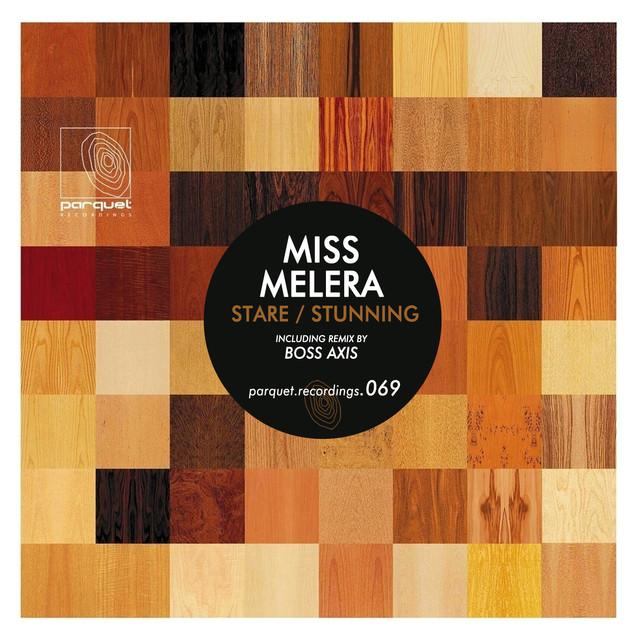 Miss Melera
