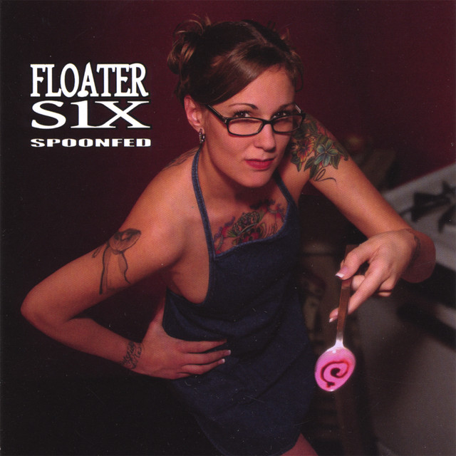Floater Six