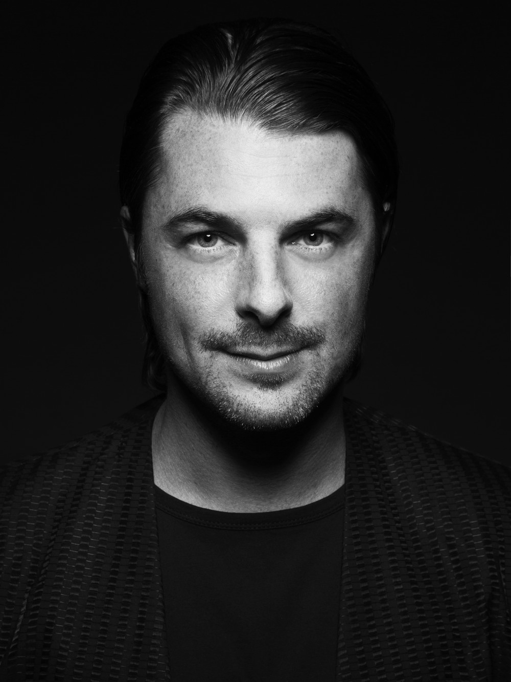 Axwell tickets and 2018 tour dates