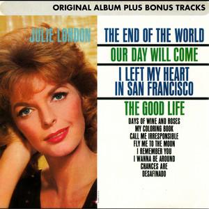 The End of the World (Original Album Plus Bonus Tracks) album