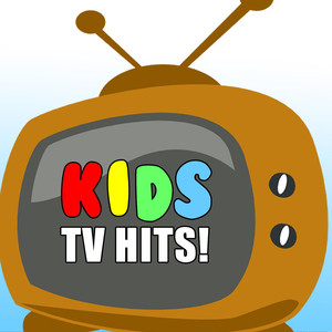 Kids TV Hits! -