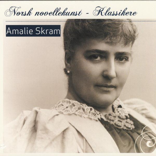 det røde gardin Det Røde Gardin, a song by Amalie Skram on Spotify det røde gardin