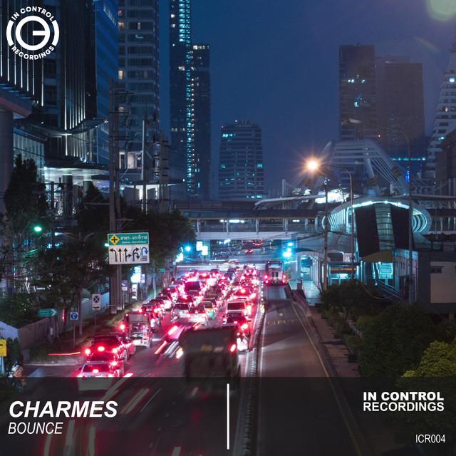 Charmes - Bounce