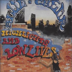 Highlights & Lowlives album