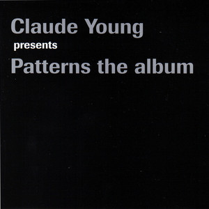 Album cover for 3 Years Of Pushmaster Discs by Claude Young