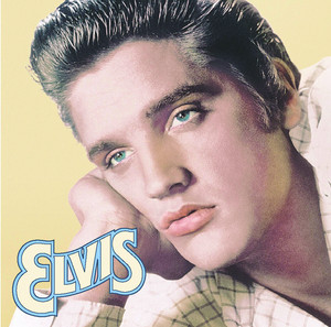 The Country Side of Elvis album