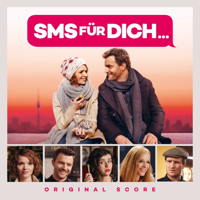 SMS für Dich (Original Score)