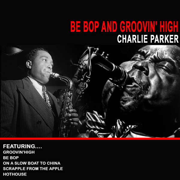 charlie parker at storyville bop or bebop Masterworks by charlie parker dial records small label signal, storyville, tampa, transition, united artists, vee jay that was called modern jazz or bebop.
