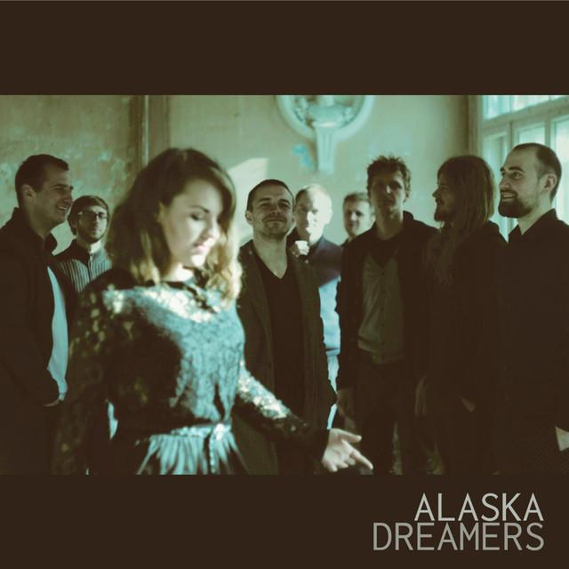 Alaska Dreamers