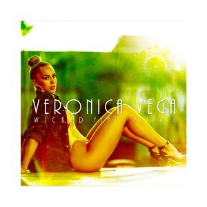 Veronica Vega
