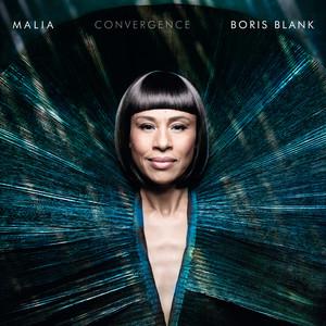 Convergence album