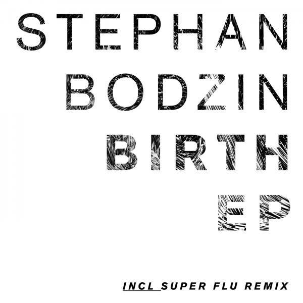 Birth Ep