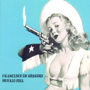 Bufalo Bill album