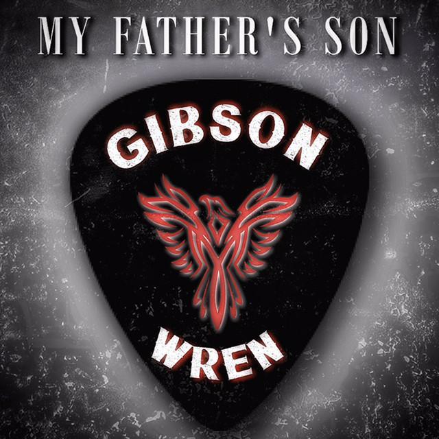 Gibson Wren