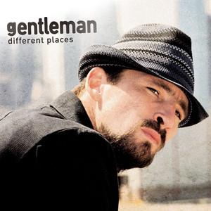 Different Places album