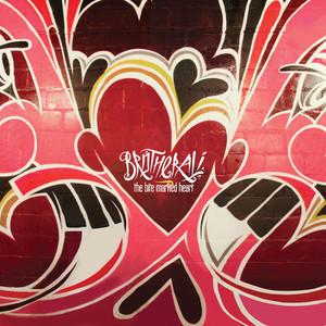 The Bite Marked Heart album