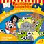 Gute-Nacht-Geschichten - Folge 9: Fußballspaß im Zoo Cover