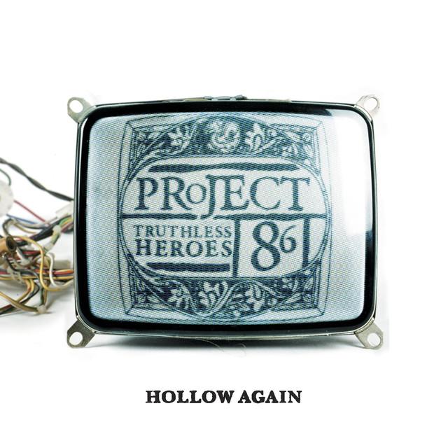 Hollow Again (Online Music)