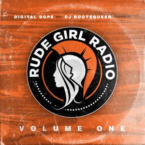 Rude Girl Radio, Vol. 1 album