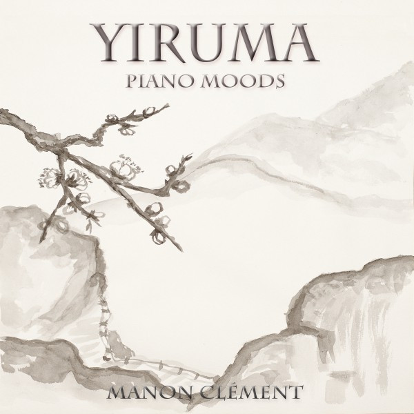 Yiruma - Piano Moods