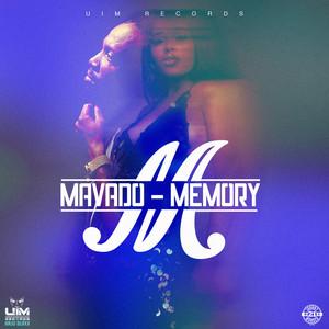 Memory (Produced by Anju Blaxx)