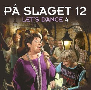 Let's Dance 4 album