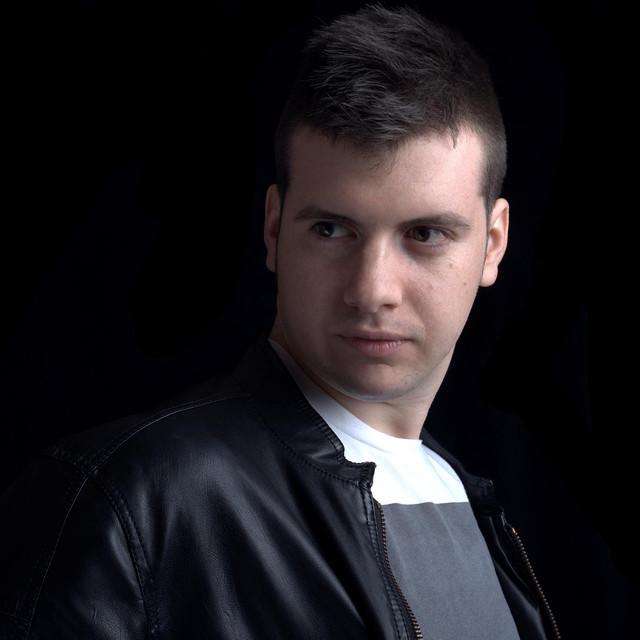 Eric Belucca