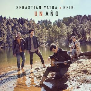 Un Año - Sebastián Yatra