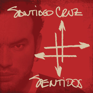 Sentidos album