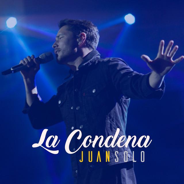 La Condena (En Vivo)