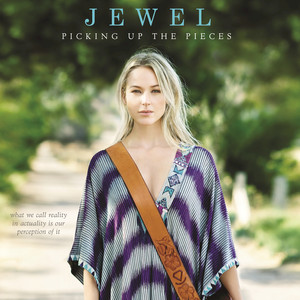 Jewel Everything Breaks cover
