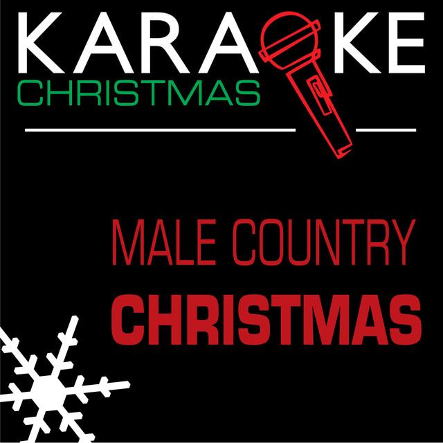 more by backtrack professionals alternative christmas karaoke