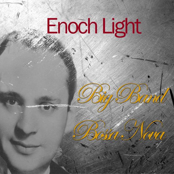 Enoch Light Lullaby Of Birdland Lyrics And Meaning Lyreka