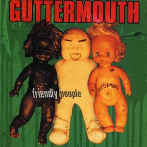 Friendly People album