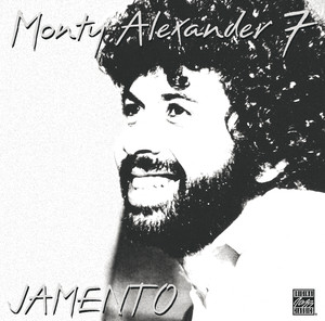 Jamento album
