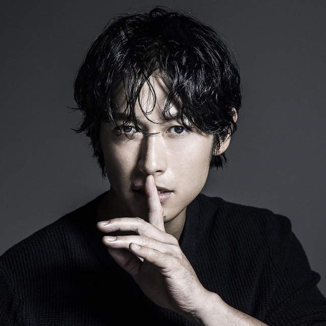 DEAN FUJIOKA On Spotify