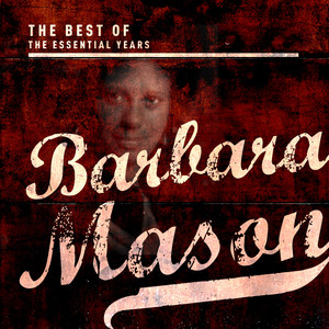 Best Of The Essential Years: Barbara Mason album