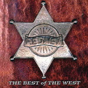 The Best of the West album