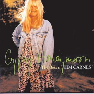Gypsy Honeymoon album