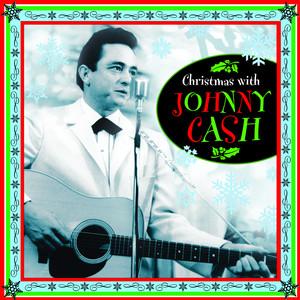 Christmas With Johnny Cash album