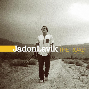 The Road Acoustic album