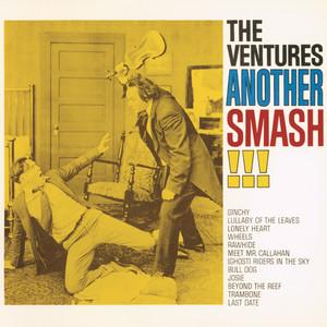 Another Smash!!! album