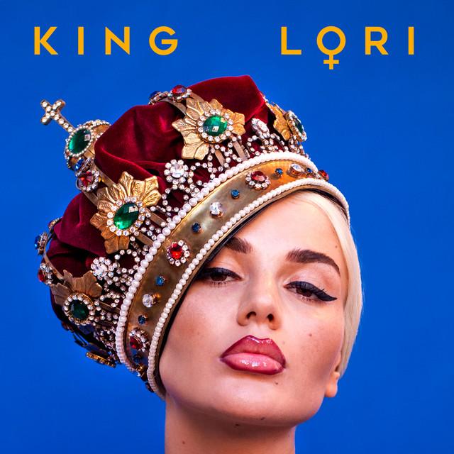 KING LORI