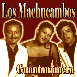 Guantanamera album