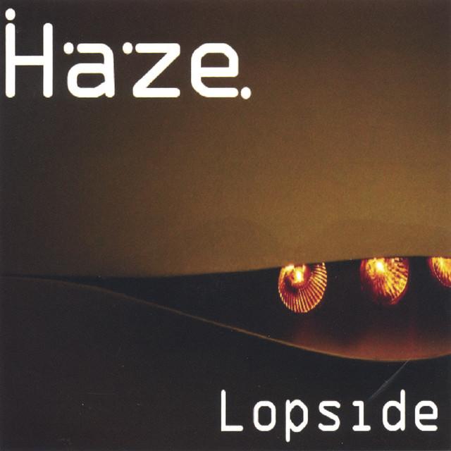 Lopside