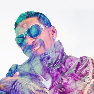 Omega profile picture