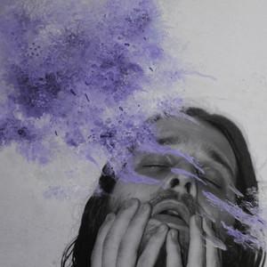 Purple (Chopped Not Slopped) album