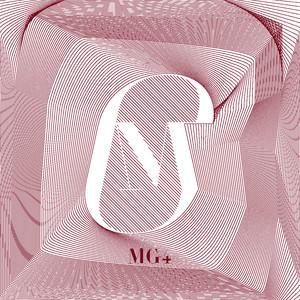 MG4 album